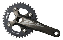 Shimano ZEE FC-M640 KRG 68/73 mm